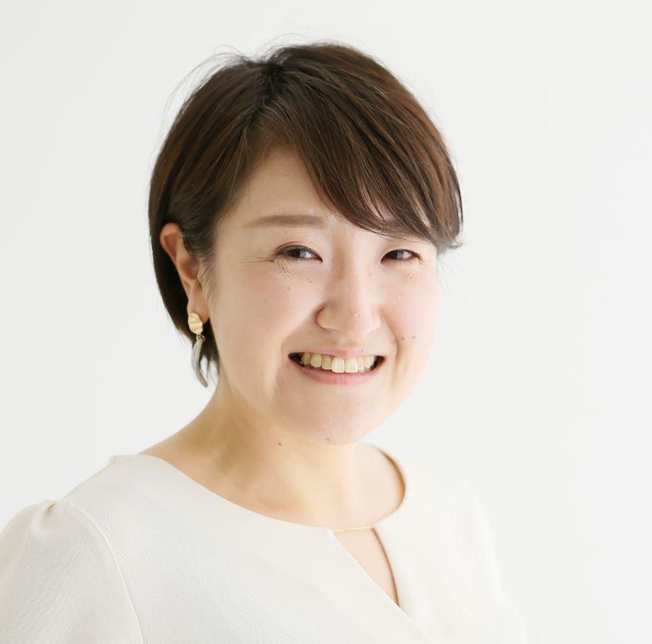SasakawaMai