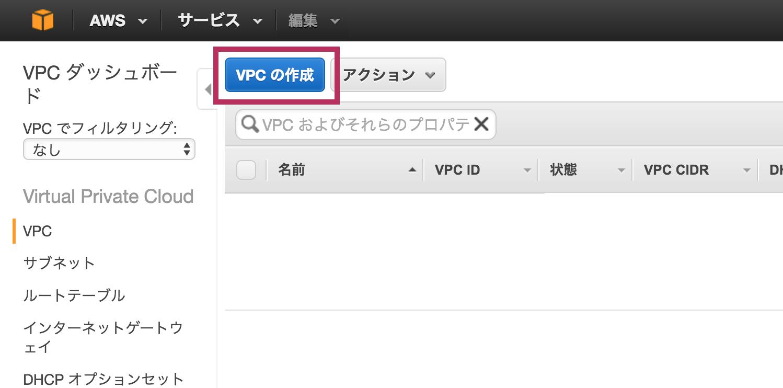 VPC-1