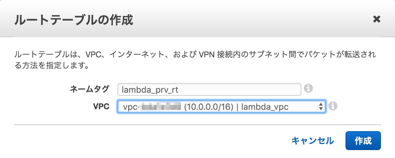 VPC-14