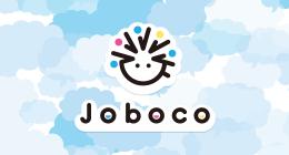 キントーン連携 ロボットチャット作成サービス joboco(ジョボコ)β版