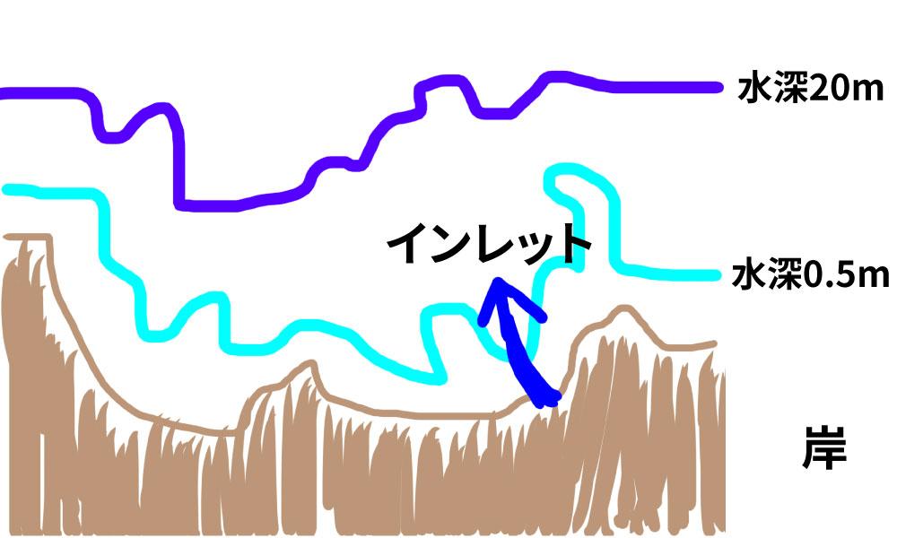 当日の十和田湖エリア