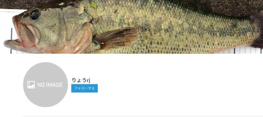 旧吉野川のりょうさん