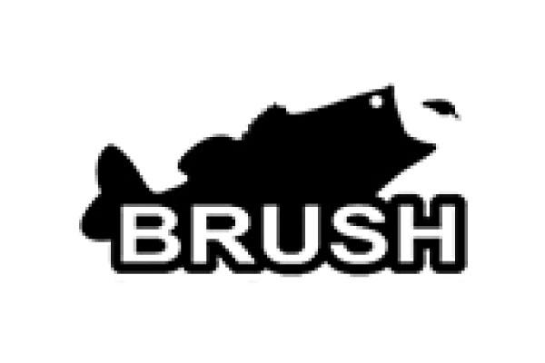 brush琵琶湖