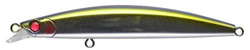 アピア ドーバー120F 銀鱗ベイト