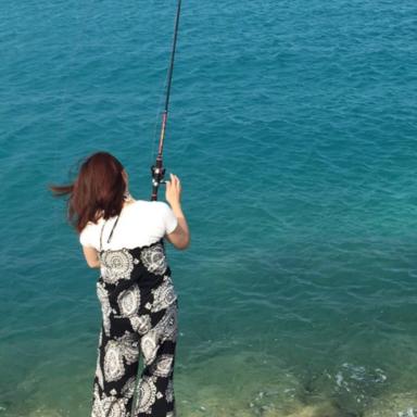 釣りyoutuber