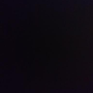 Thumb image 2f30e1b5 82df 40c5 9b4f f67260ad9b76