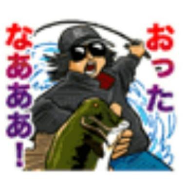 Thumb aviary image 1526707229795