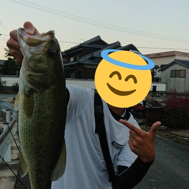 Thumb photo