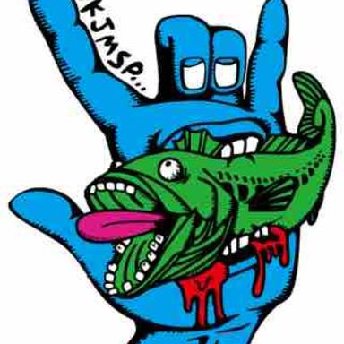 Thumb img 0003