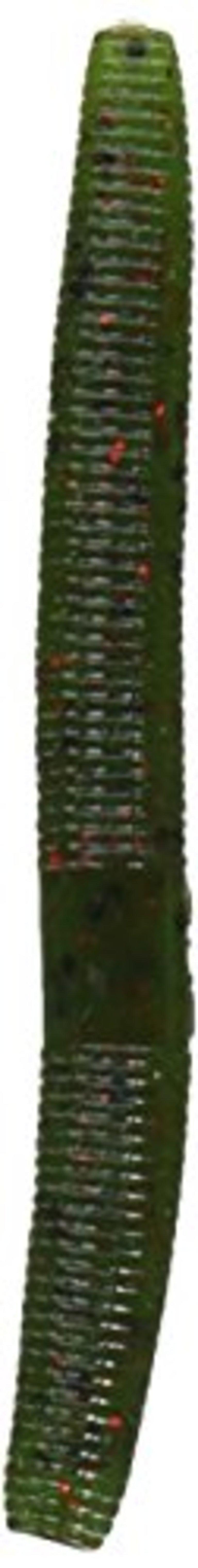 W768 eac40dda 0305 49bd a713 977f8fa30247