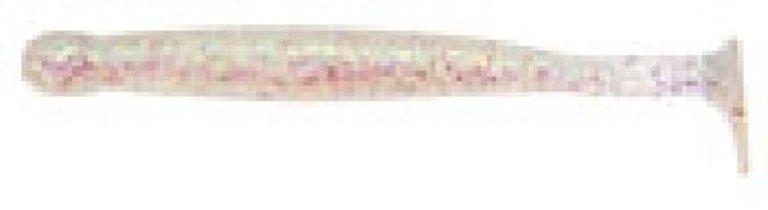 W768 179bb1db aec1 4225 b1a6 f101845f8fe3
