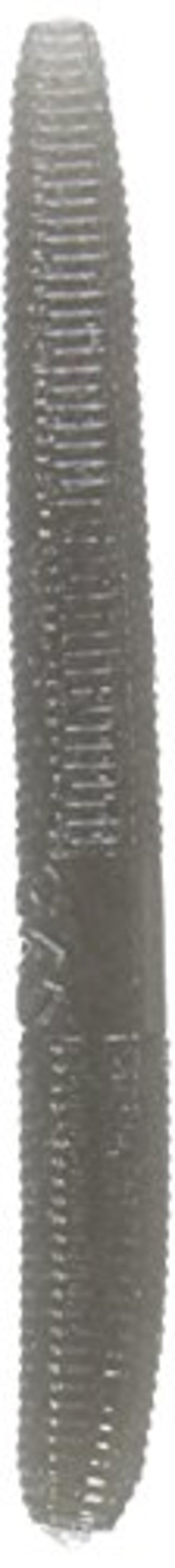 W768 40ffe879 94d4 4f53 b7b2 37e2cb54c2f2