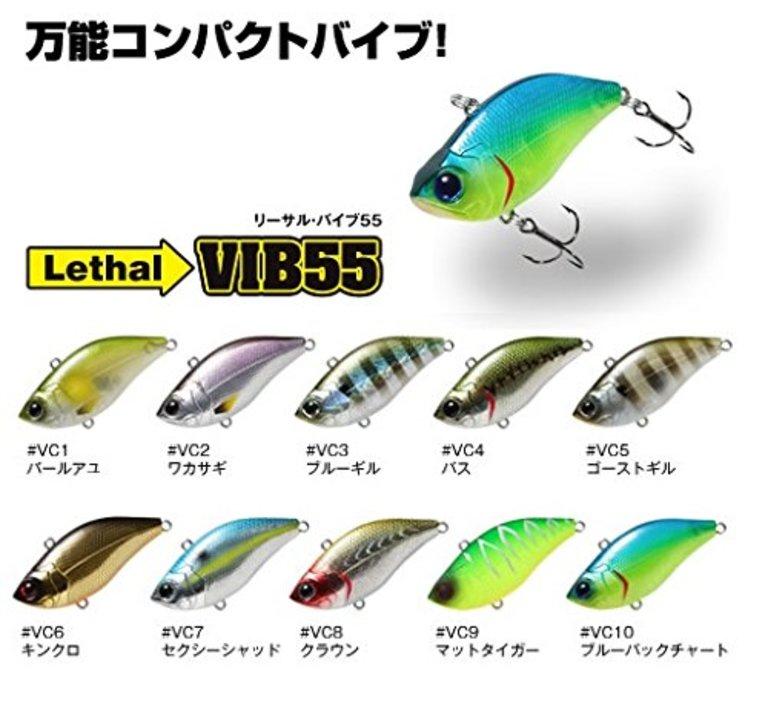 W768 4cf62d53 56dc 4f64 802e 979a02ed86bc
