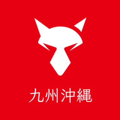 JACKALL大会(九州・沖縄)