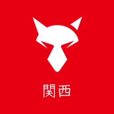 JACKALL大会(関西)