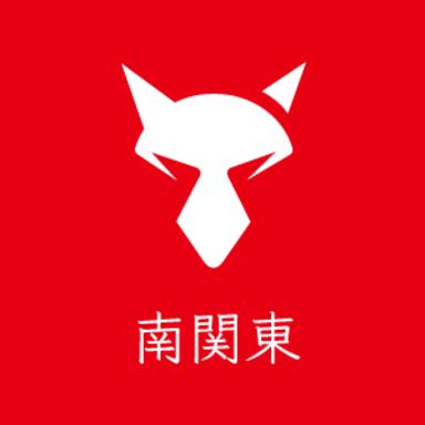 JACKALL大会(南関東)