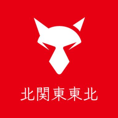 JACKALL大会(北関東・東北)