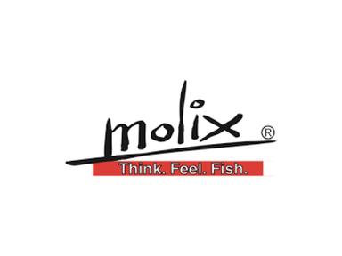 Molix tour