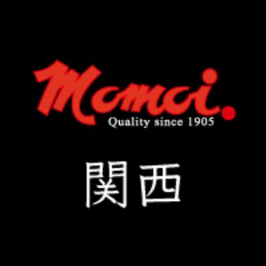 MOMOIフィッシング(関西)