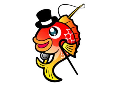 第一回【釣具のポイント】全店黒鱒(ブラックバス)大会