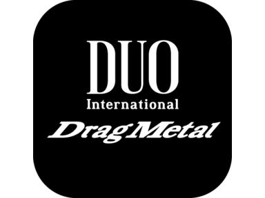 DragMetal cast