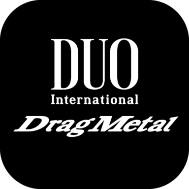 DragMetal cast