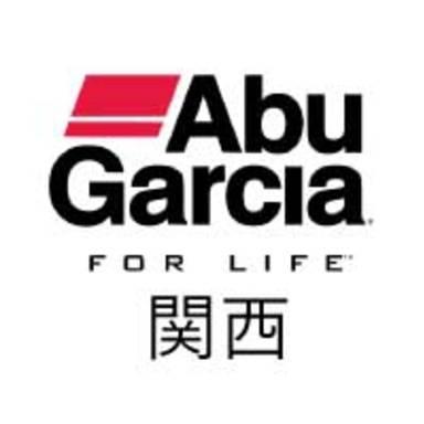 アブ・バークレイトーナメント【関西】