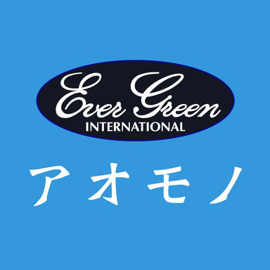 Ever Green cup 青物