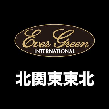 第2回 Ever Green cup@北関東東北
