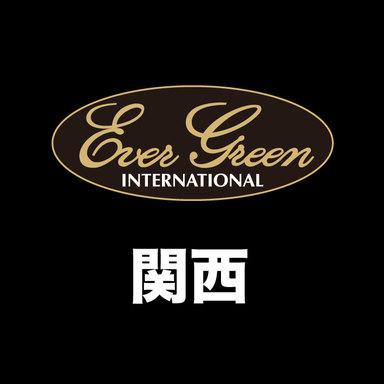 第2回 Ever Green cup@関西