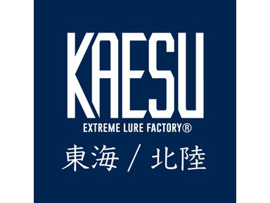 KAESU第二回大会@東海/北陸
