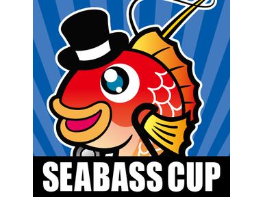 第一回【釣具のポイント】シーバスカップ