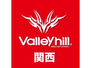 【Valleyhill@関西】2018年度3月大会