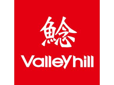 【Valleyhill】NAMAZU 6月大会