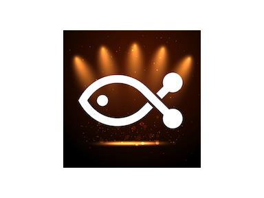きれいな魚体選手権
