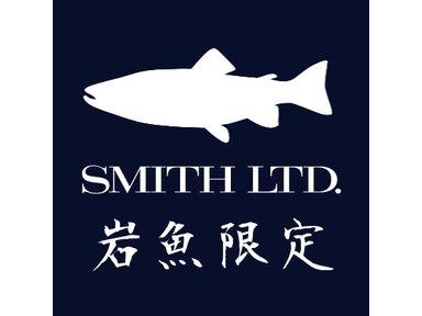 イワナ限定フォトコンテスト by smith