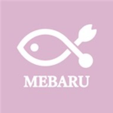 4月メバル大会