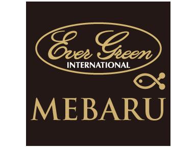 GW【EVER GREEN協賛】大会(メバル)