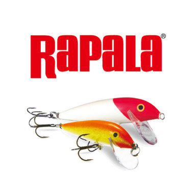 【RAPALA】カウントダウンフォトコンテスト
