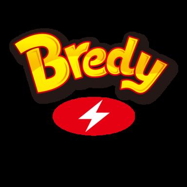 【ZAPPU】投げて巻くだけ〈ブレディ〉