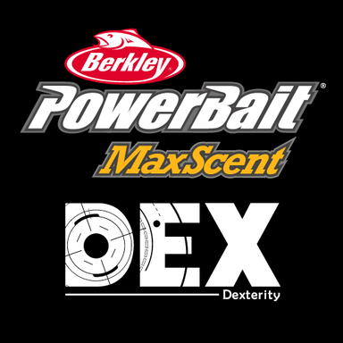 【Abu/Berkley】MaxScent/DEX限定イベント