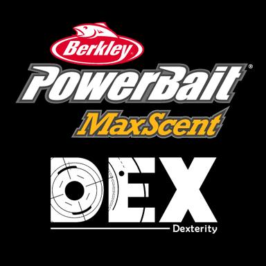 【Abu/Berkley】MaxScent/DEX限定イベント