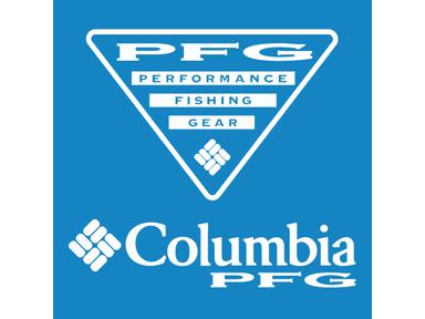 【Columbia】PFG PHOTO CONTEST