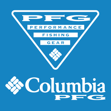 【Columbia】PFG PHOTO CONTEST