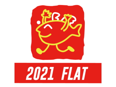 【イシグロ】ショアフラットフィッシュダービー2021 春