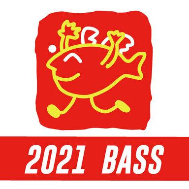 【イシグロ】バスダービー2021 秋