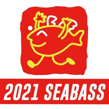 【イシグロ】ショアシーバスダービー2021 秋
