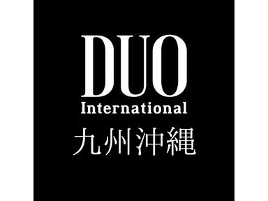 DUO大会(九州沖縄)