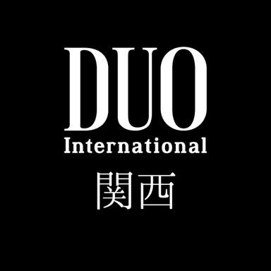 DUO大会(関西)