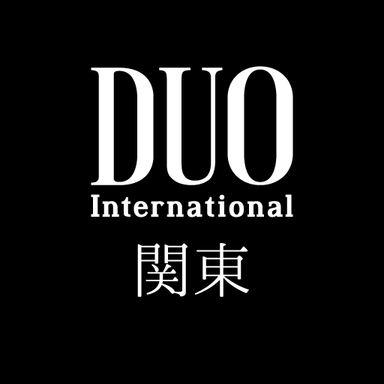 DUO大会(関東)